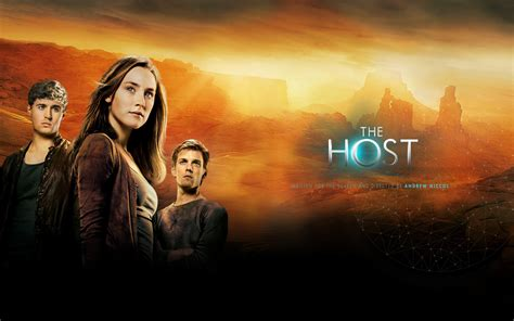 The Host wallpapers and posters | Movie Wallpapers