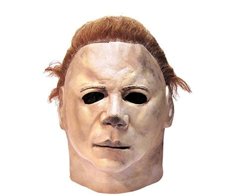 Michael Myers Mask – Want-That