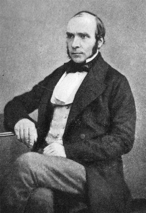 John Snow (15 March 1813 – 16 June 1858) was an English