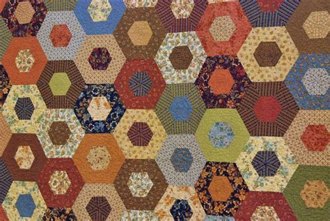 Tessellations and Quilts | Perkins eLearning