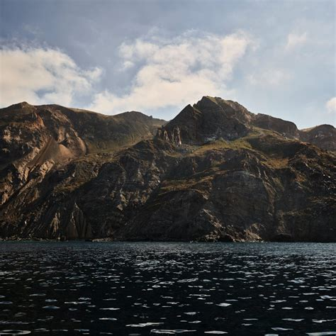 Download seven new macOS Catalina wallpapers ahead of 10