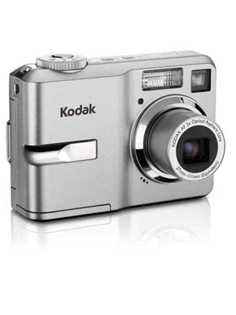 Kodak Files for Bankruptcy Protection | Hollywood Reporter