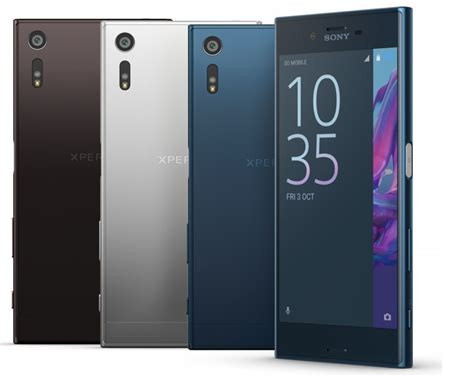 Details about Sony XPERIA XZ Dual Sim F8332 (FACTORY