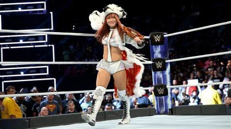 5 Things you need to know about Kairi Sane
