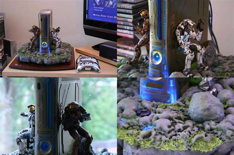 Amazing Xbox Mods from around the web - ToTheMoon