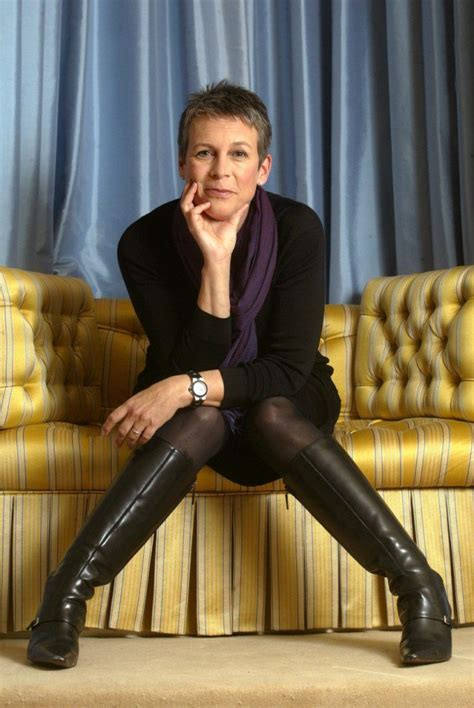 30 Hottest Jamie Lee Curtis Bikini Pictures - Sexy Haircut