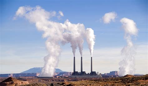 What Would it Really Cost to Reduce Carbon Emissions