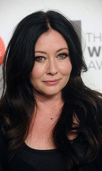 Shannen Doherty Celebrity Profile – Hollywood Life