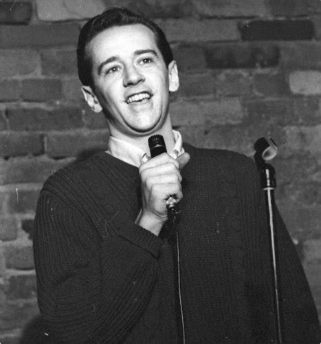 James Sullivan on George Carlin's Life: 'Seven Dirty Words