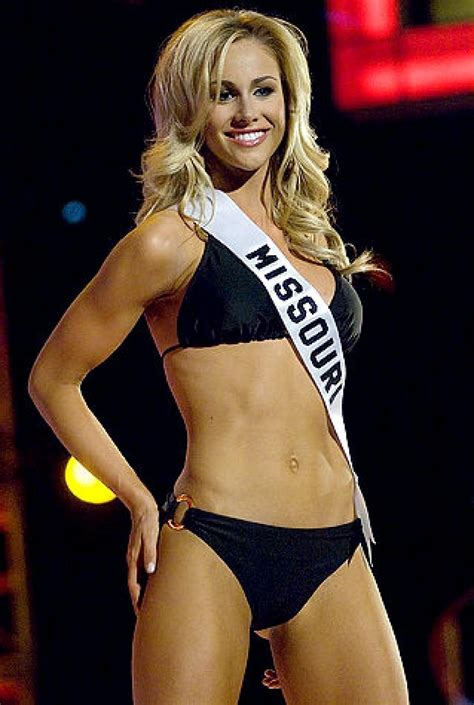 Candice Crawford | Known people - famous people news and