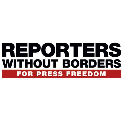 CNN/ Reporters Without Borders Student Opportunity