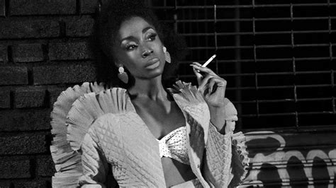 'Pose': Angelica Ross Breaks Down Candy's Emotional