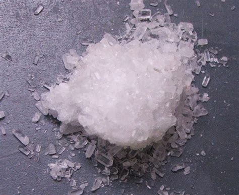 Magnesium Sulphate Paste: Good For Skin And A Lot More