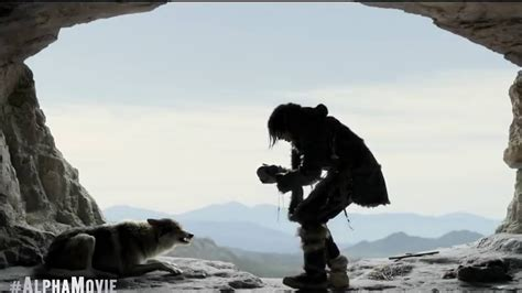 Alpha Movie HD Wallpapers Download 1080p