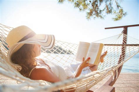 Best Hammock Stock Photos, Pictures & Royalty-Free Images