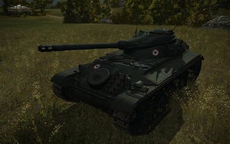 Tanks, that never made it…   For the Record
