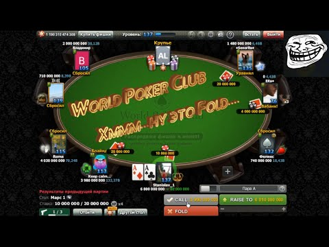WSOP to Give Away First Online Circuit Ring in Nevada