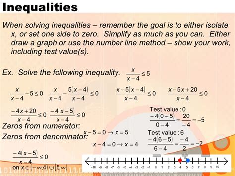 Rational, Irrational & Absolute Value Functions Review