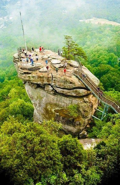 17 Most Beautiful Places to Visit in North Carolina - Page