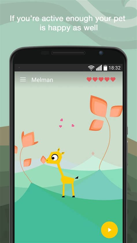 Tep - Android App - Download - CHIP