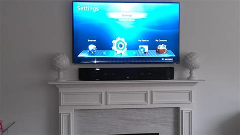 Home Entertainment Gallery | NY Home Theater Installation