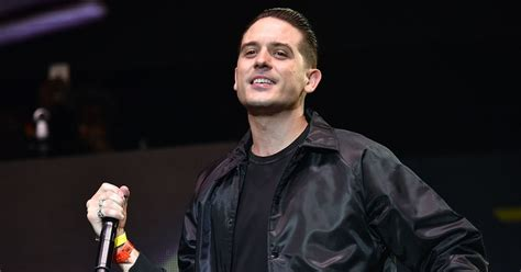 G-Eazy Plots 'Beautiful and Damned' Tour - Rolling Stone