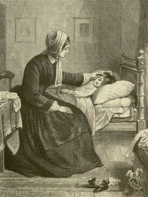 Pin on Victorian Era: Diseases and Illnesses